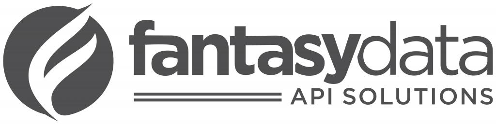 FantasyData
