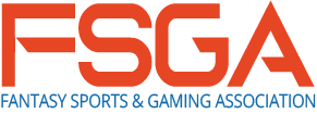 Fantasy Sports & Gaming Association
