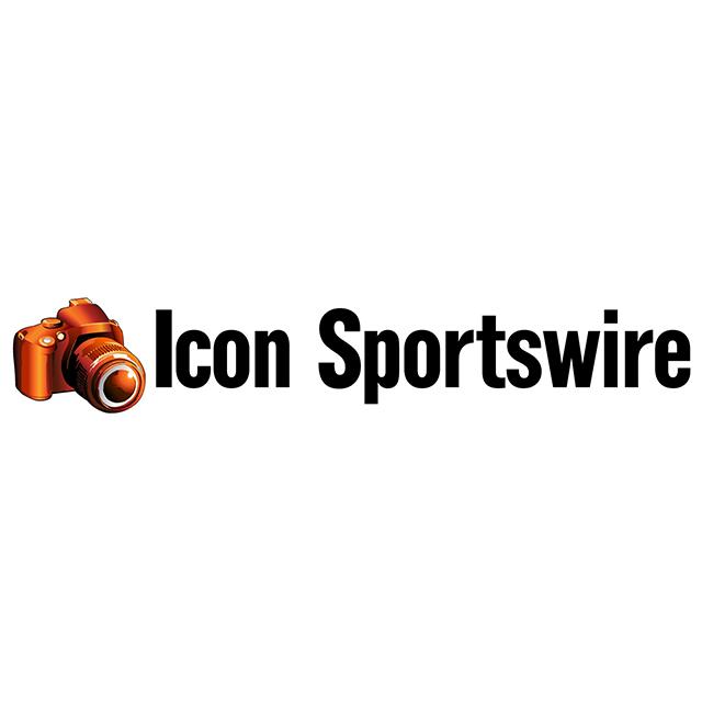 Icon Sportswire