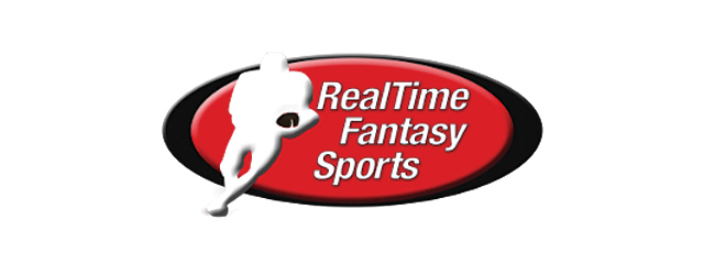 Real Time Fantasy Sports