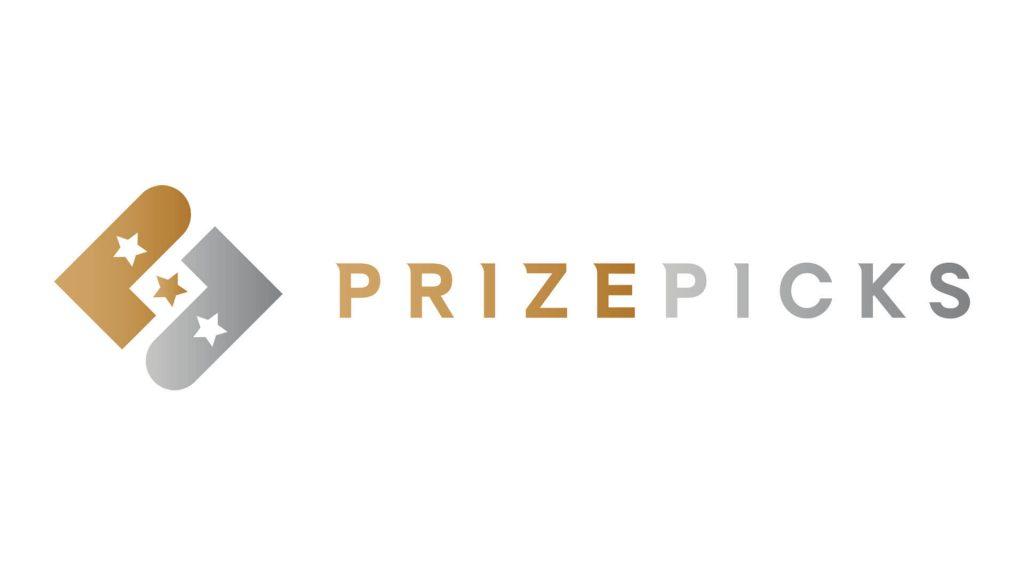 Prize Picks