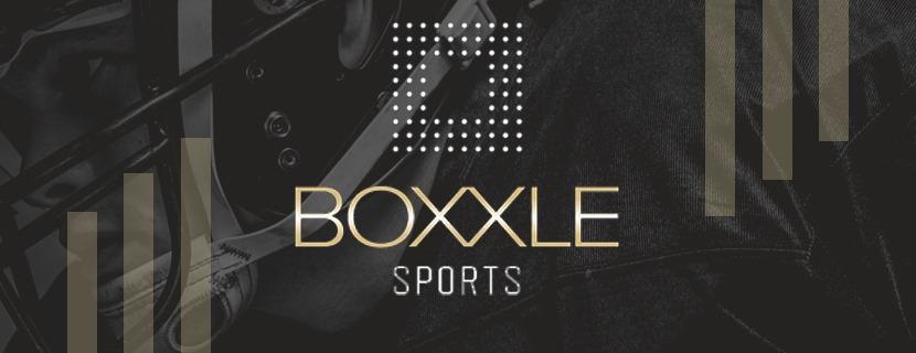 Boxxle Sports